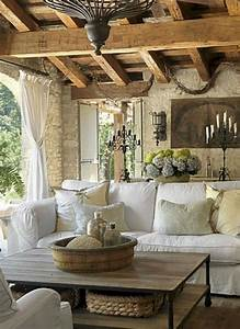 Adorable Shabby Chic Living Room Designs Ideas 35