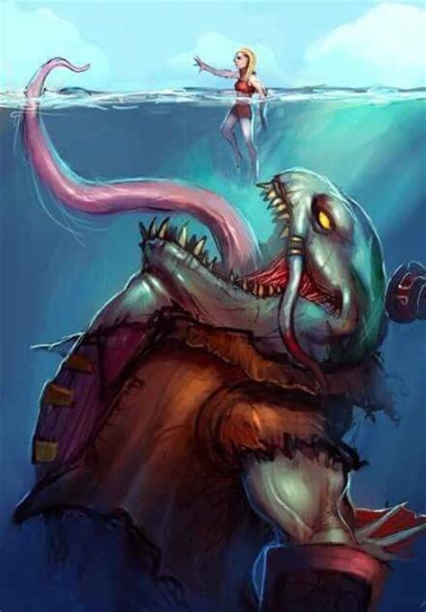 Unbench The Kench Memes - tahm kench did you know league of legends official amino