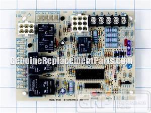 Nordyne Part  903106 Nordyne Board  Oem