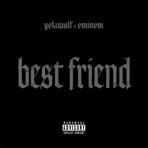 Yelawolf Row Your Boat Review by Yelawolf Best Friend Ft Eminem New Song