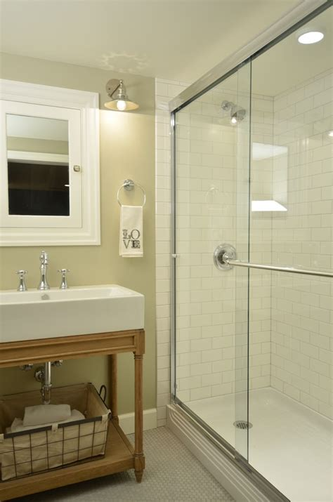 basement bathroom designs decorating ideas design trends premium psd vector downloads