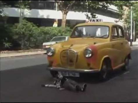 The film focuses on an troubled cab driver, travis bickle, and his attempts to connect with others, ultimately trying to save a young prostitute. Gonzo Taxi. Fake Taki videos porno XXX de faketaxi gratis ...