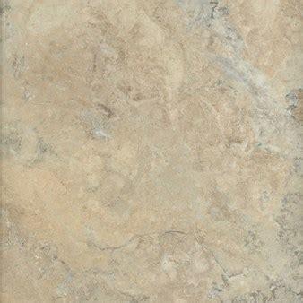 armstrong alterna armstrong alterna durango luxury vinyl tile d4158 efloors
