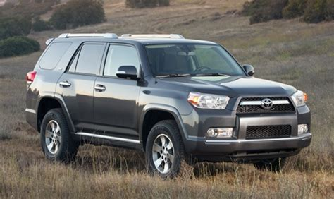 how make cars 2012 toyota 4runner spare parts catalogs 2010 2016 toyota 4 runner antenna parts 86309 04110 86392 35040 86309 35140