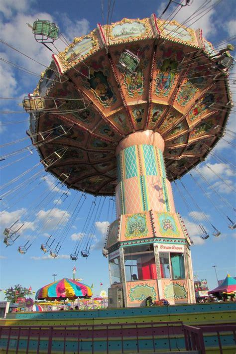 83 Best County Fair Images On Pinterest  Erie County Fair