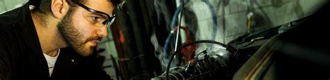 Auto Mechanic Salary by Auto Mechanic Salary Toronto Autotraining Centre