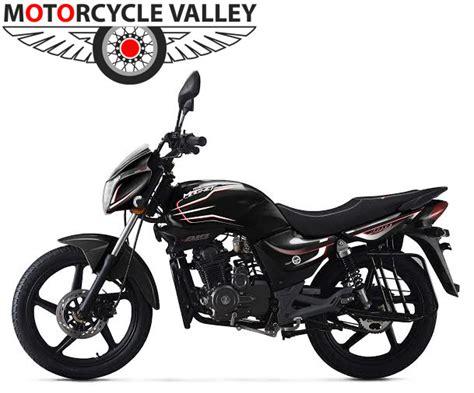 keeway motorcycle price in bangladesh 2017 motorcycle price and news in bangladesh motorbike news