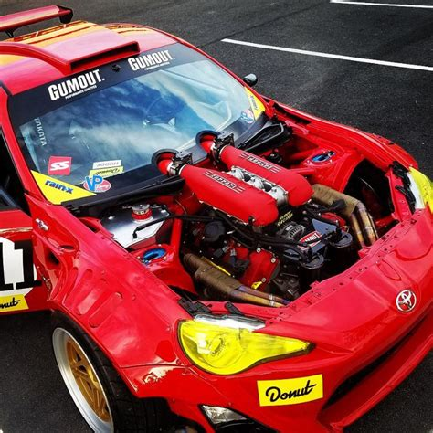 """23 results for ferrari engine. Advance Auto Parts on Twitter: """"It's a Toyota 86 with a Ferrari 458 engine. See the @Gumout # ..."""