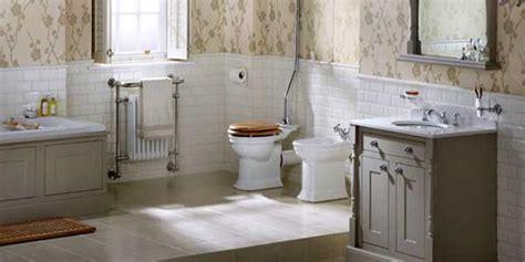 bathroom photo create  traditional bathroom