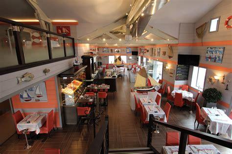 le bureau aubiere le bureau restaurant restaurants le bureau aubiere