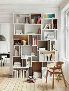 fenzy design cultivons la beaute interieure With nettoyage tapis avec canapé connect muuto