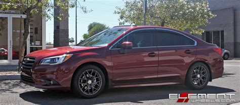 subaru legacy black rims subaru custom wheels subaru impreza wrx wheels and tires
