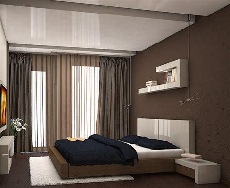 rideau chambre adulte rideaux chambre adulte design d 39 intérieur chic en 50 idées