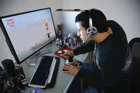 play  computer game  windowed mode