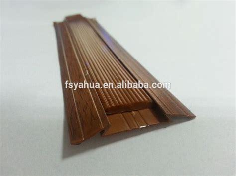 wood strips for laminating wood grain laminate flooring transition strips buy floor transition strips laminate flooring