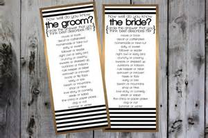 wedding quizzes how well do you the and groom 2295830 weddbook