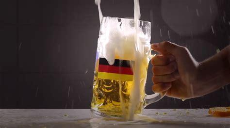 Neil Patrick Harris Beer