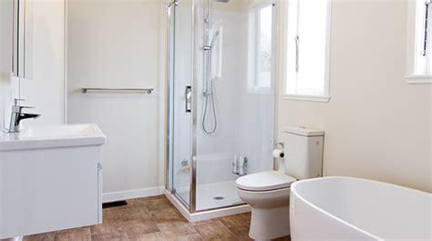 bathroom ideas nz cost of a basic bathroom renovation in nz refresh