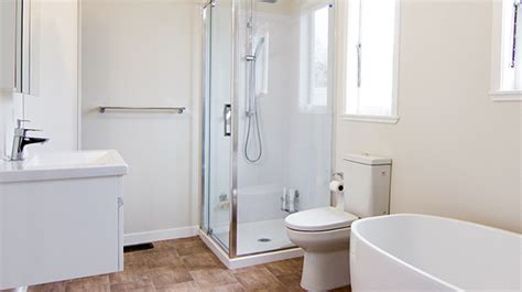 Basic Bathroom Designs by Cost Of A Basic Bathroom Renovation In Nz Refresh