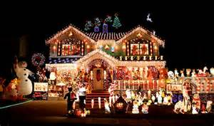 a collection of outside house lights decorating photo ideas pinboards