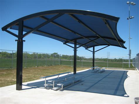 canopy fabric shade structures patio shade structures