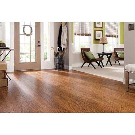 pergo heritage hickory pergo laminate flooring installed pergo handscraped heritage hickory laminate flooring 20