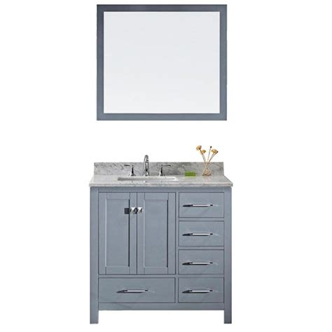 home depot bathroom vanities and cabinets home depot vanity bathroom 28 images st paul madeline