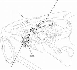 Wiring Diagrams   E39 Fuel Pump Relay Location
