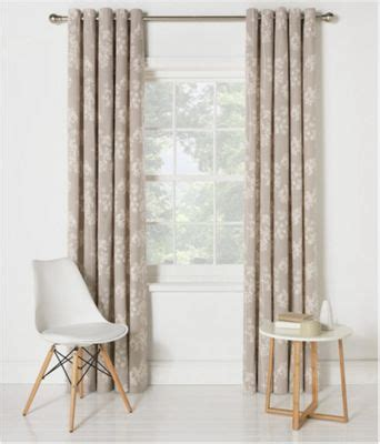 buy charcoal curtains at argos co uk your shop