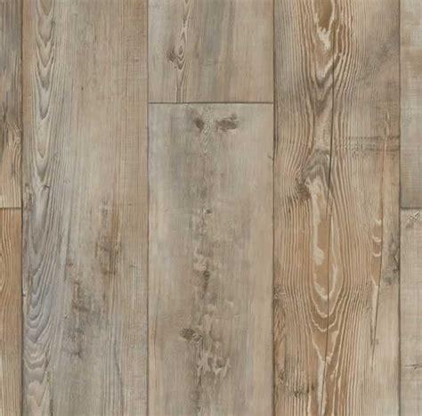 vinyl flooring prices vinyl sheet flooring prices wood floors