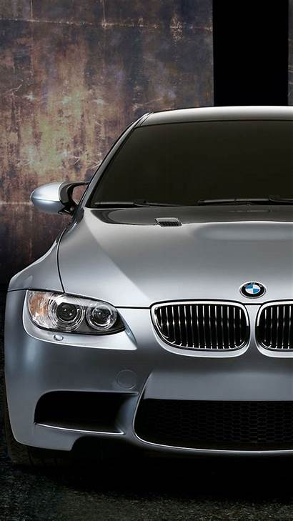 Bmw Wallpapers Cars M3 Cool Android Iphone