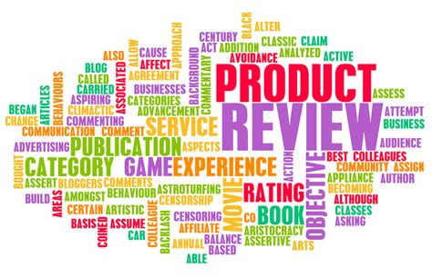 How Can You Use Product Reviews To Boost Sales?