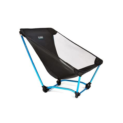 chaise de cing ultra l 233 g 232 re ground chair d helinox
