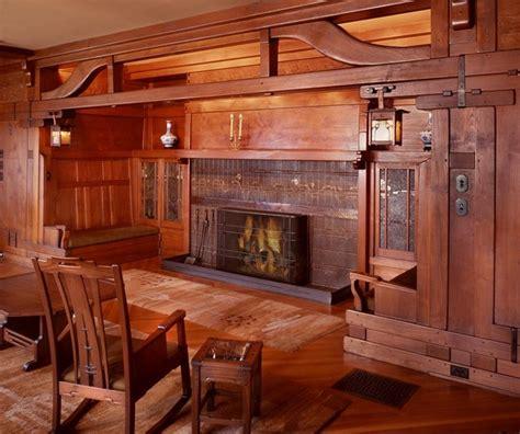 interior designer kitchens greene and greene gamble house pasadena 1908 craftsman 1908