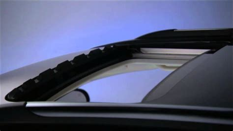jeep compass limited sunroof 2014 jeep compass power sunroof youtube