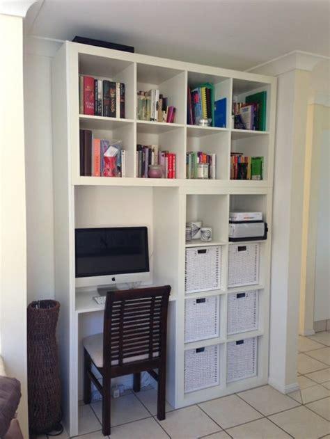 bureau etagere design c 39 est quoi un bureau étagère archzine fr