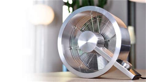 guide d achat ventilateur darty vous