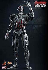 Avengers 2 Ultron First Look | www.imgkid.com - The Image ...
