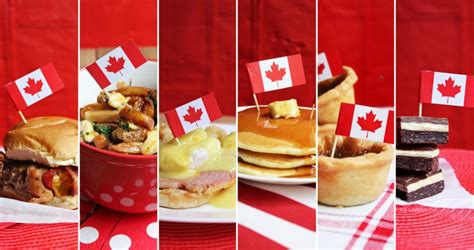 cuisine cagnarde enter our canadian food battle for the chance to win big