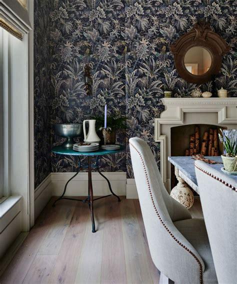 ideas sobre como decorar  salon comedor