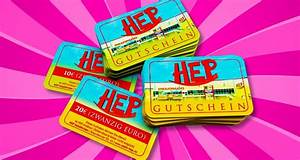 Gutschein Für Mehrere Geschäfte : hep gutscheine hep holzkirchen mein ~ Eleganceandgraceweddings.com Haus und Dekorationen