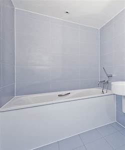 Tub Liners Bath And Shower Liners Kansas City