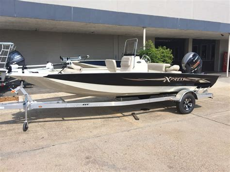 Xpress Boats Bent Marine by New 2017 20 Xpress Hyper Lift Bay Fish Boat