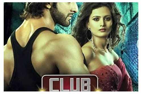 free download latest club songs