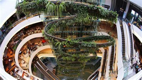 emquartier shopping mall novotel bangkok ploenchit sukhumvit