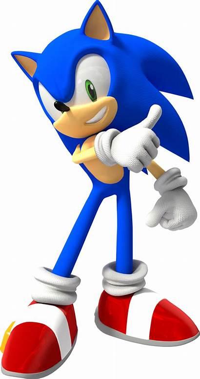 Sonic Hedgehog Transparent Ssbb Pluspng Archive