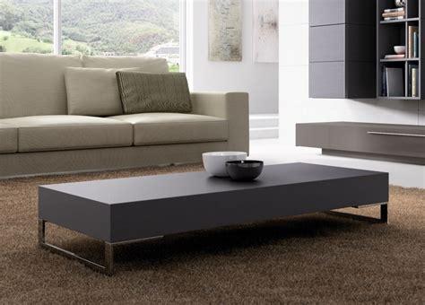 Contemporary Coffee Tables otto contemporary coffee table modern coffee tables at