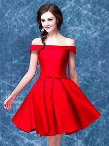 Popular On Sale Red Batwing Sleeve Cape Back Maxi Dress Lowest Price | 65.9800