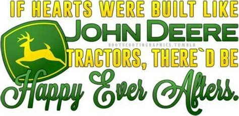 tractor love quotes quotesgram