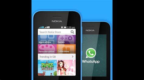nokia 230 nokia 230 dual sim aluminum phones features review